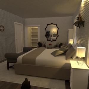 fotos haus dekor do-it-yourself schlafzimmer beleuchtung ideen