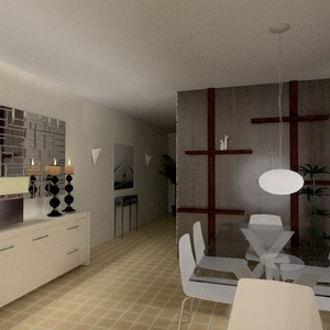 photos decor lighting dining room ideas