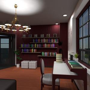 fotos salón iluminación paisaje arquitectura ideas