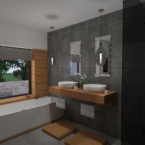 photos decor bathroom lighting architecture ideas