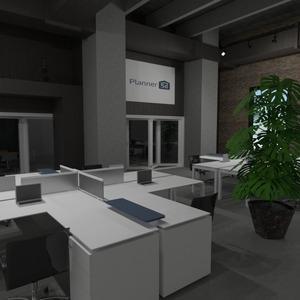nuotraukos biuras аrchitektūra idėjos