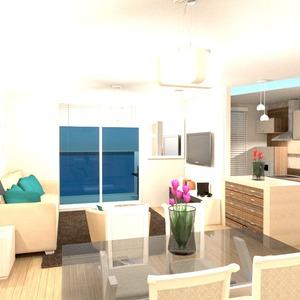 photos furniture decor living room household ideas