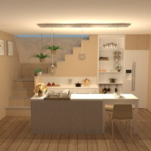 photos apartment decor kitchen lighting dining room ideas