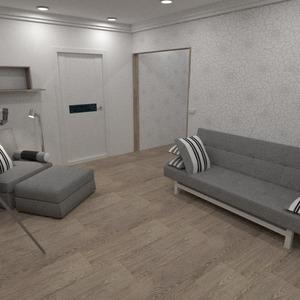 nuotraukos namas renovacija idėjos