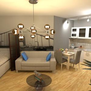photos appartement maison meubles décoration diy salon eclairage studio idées