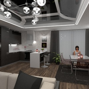 photos apartment house furniture decor living room kitchen lighting dining room ideas