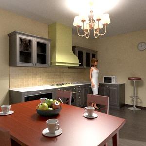 foto appartamento casa cucina idee