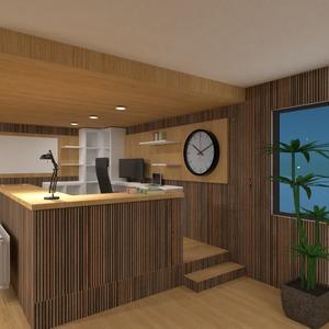 zdjęcia dom meble wystrój wnętrz biuro oświetlenie pomysły