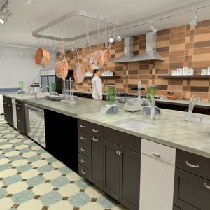 photos kitchen office lighting renovation cafe dining room architecture storage ideas