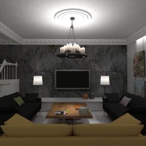 photos apartment living room kitchen ideas