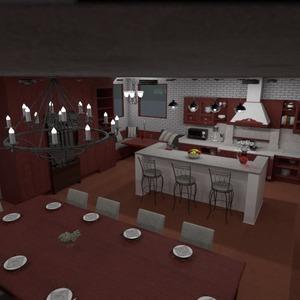 nuotraukos butas namas baldai dekoras svetainė virtuvė apšvietimas renovacija namų apyvoka valgomasis аrchitektūra sandėliukas studija idėjos