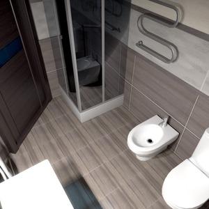 photos diy bathroom renovation ideas