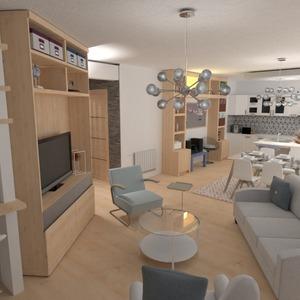 fotos apartamento casa quarto cozinha reforma ideias