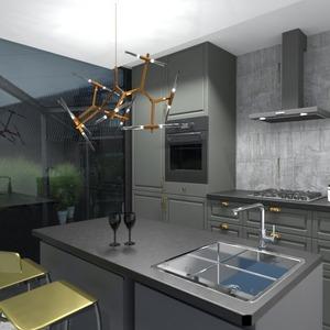 photos decor kitchen architecture ideas