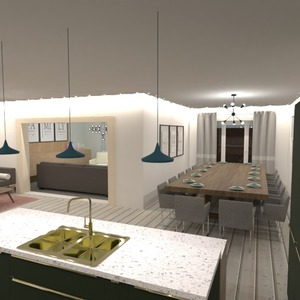 photos decor living room kitchen lighting dining room ideas