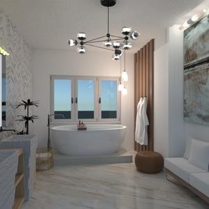nuotraukos namas baldai dekoras vonia renovacija idėjos