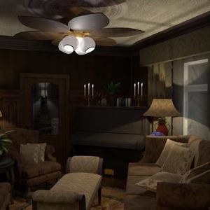 photos maison meubles salon maison idées