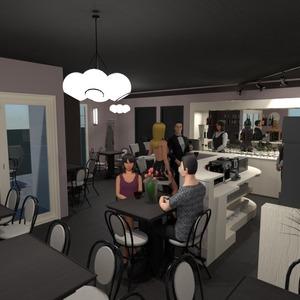 photos kitchen lighting cafe ideas