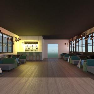 photos renovation landscape cafe architecture ideas