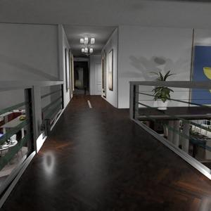 fotos haus terrasse dekor architektur ideen