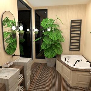 照片 浴室 创意