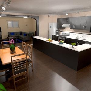 fotos apartamento cocina trastero ideas
