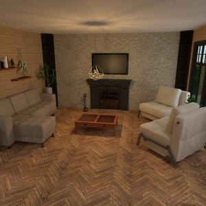 fotos mobiliar dekor do-it-yourself wohnzimmer architektur ideen