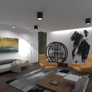 photos house decor ideas