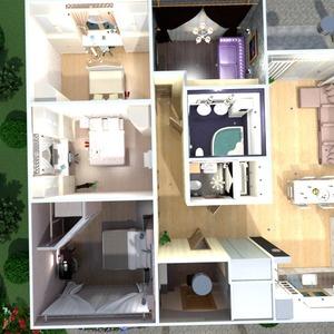 fotos haus mobiliar badezimmer schlafzimmer wohnzimmer küche esszimmer ideen