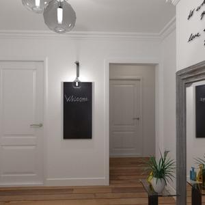 fotos apartamento mobílias decoração faça você mesmo iluminação reforma patamar ideias
