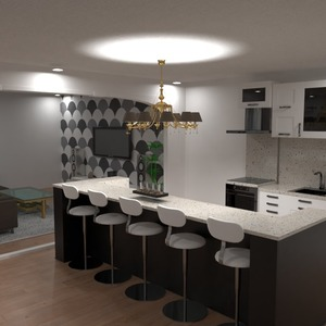 photos house decor diy kitchen ideas