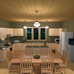 photos house kitchen renovation household ideas