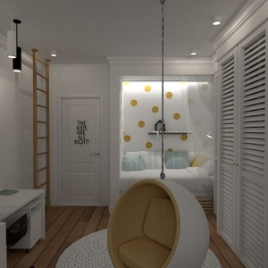 photos apartment furniture decor diy kids room lighting renovation storage ideas