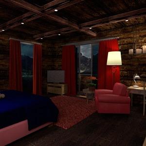 photos house furniture decor diy bedroom lighting renovation ideas