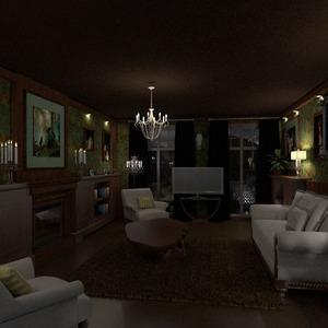 photos house decor diy living room ideas