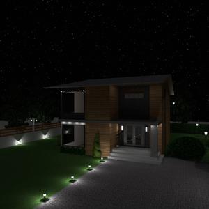 photos house furniture decor outdoor lighting landscape architecture entryway ideas