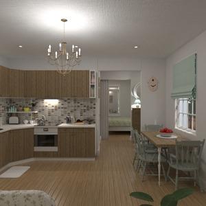nuotraukos namas terasa dekoras pasidaryk pats svetainė virtuvė eksterjeras apšvietimas kraštovaizdis kavinė valgomasis prieškambaris idėjos