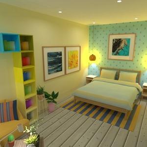 photos decor bedroom lighting ideas