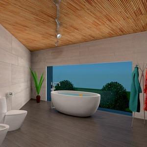 fotos casa muebles decoración cuarto de baño iluminación arquitectura ideas