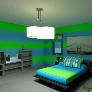 fotos mobiliar dekor do-it-yourself schlafzimmer renovierung ideen