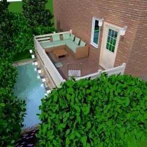 photos house diy outdoor landscape ideas