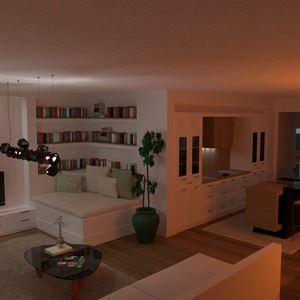 nuotraukos namas dekoras аrchitektūra idėjos