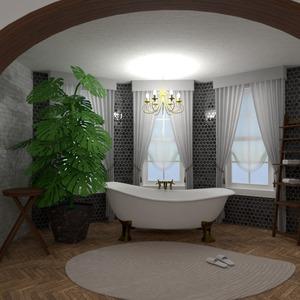 fotos mobílias decoração iluminação ideias