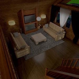 photos house terrace furniture decor diy living room outdoor office lighting ideas