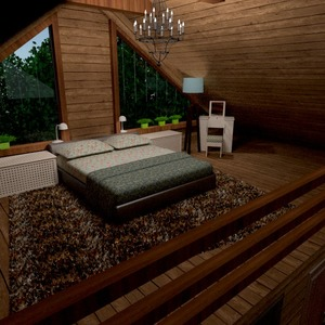 photos house furniture decor diy bedroom living room outdoor ideas