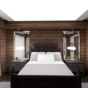 photos furniture decor diy bedroom lighting architecture storage ideas
