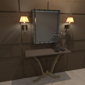 photos house decor lighting household ideas