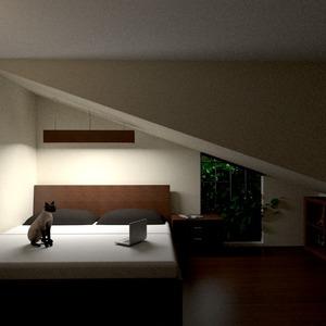 photos furniture decor diy bedroom architecture storage ideas