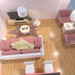 photos living room kitchen ideas