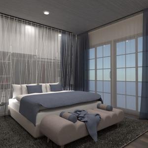 идеи мебель спальня идеи